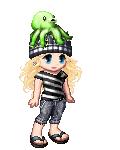rockprincess309's avatar