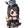 Violet456's avatar