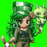 kutiepie12195's avatar