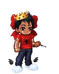 xI Charles Ix's avatar