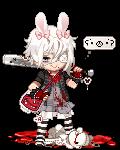 pinkucowe's avatar