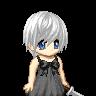 Sammi S E I Z U R E's avatar