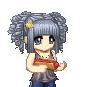 KirihimeX's avatar