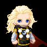 Asgardian Avenger's avatar