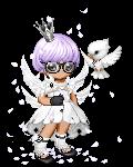 Ayrocris's avatar