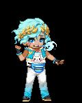 sugoiian's avatar