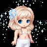 yui_midori's avatar