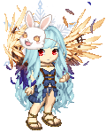sendichic's avatar