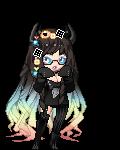 Inkyubite 's avatar