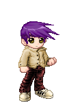 BioHazard_Vampire's avatar