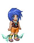 Princess Len's avatar