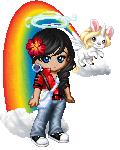 ashley5612's avatar