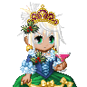 LadyBugLes's avatar