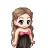 katlynnicole's avatar