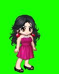 ThreeDaysGraceGurl101's avatar