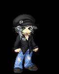 Zombii-kun's avatar