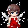luvhina's avatar