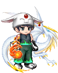 Gandorf01's avatar