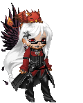 DemonAngelSakina's avatar