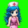 DarcyofDarkness's avatar