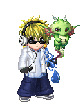 supernova2016's avatar