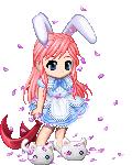 brightwingz's avatar