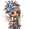 xXxMZ_SMEXIxXx's avatar