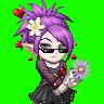 Lady_Mayblossom's avatar