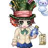 Watashewa's avatar