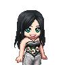 prettypony23's avatar