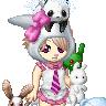 anniiee's avatar