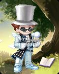 mikethesurviver's avatar