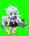 xkrazykittyx's avatar