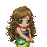 BrunetteBabii54's avatar