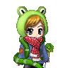 iRangiku's avatar