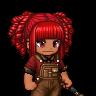 Phro's avatar