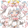 Vulla's avatar