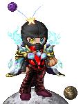777brown's avatar