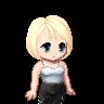 leelover18's avatar