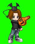 ianthe-fuzy-jerbal's avatar