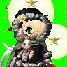 Cyrage's avatar
