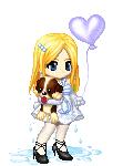 reira_teddy14's avatar