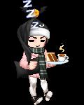 Shorty Jaro's avatar