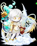 ffushle's avatar