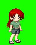 itachiluuuuver93's avatar