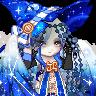 MaraRune's avatar