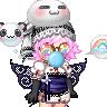 ALEXaborticide's avatar