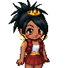 lilcp10's avatar