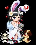 xKissxLovexGonex's avatar