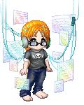 MachineMuse's avatar